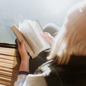 Die Bibel – Unverkennbar göttlich