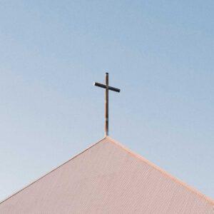 Das Evangelium verändert alles