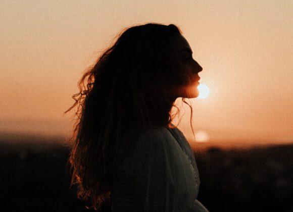 Das Evangelium – Rettender Glaube an Jesus