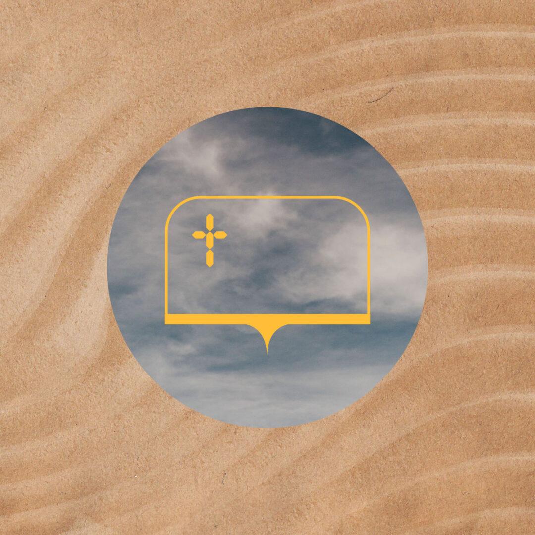 Das Evangelium – Seine Kraft