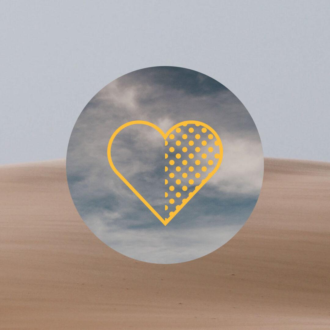 Das Evangelium – Wahre Liebe