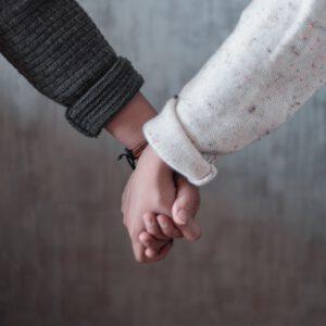Das Evangelium – Wahre Liebe II